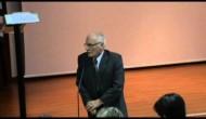 Στις 27 Οκτώβρη η 15η απονομή του βραβείου Μπεκόπουλου