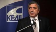 Γ. Πατούλης: «Το 2017 οι δήμοι θα εισπράξουν από το κράτος τα λιγότερα χρήματα που εισέπραξαν τα τελευταία χρόνια»