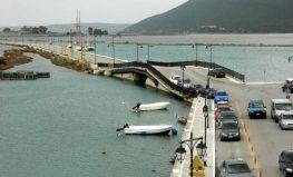 Εγκρίθηκαν δυο νέες χρηματοδοτήσεις για τα λιμάνια Νυδριού και πόλης της Λευκάδας