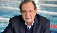 Συνέντευξη του Μεγανησιώτη Δημάρχου Βύρωνα Γρηγόρη Κατωπόδη στην εφημερίδα «Επικοινωνία»