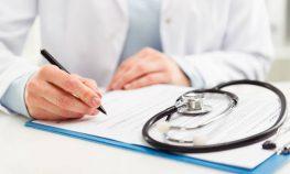Επιστολή Δήλωση Συλλόγου Επαγγελματιών Μεγανησίου για τους αγροτικούς γιατρούς προς τους φορείς του Δήμου