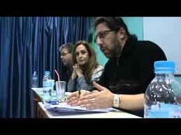 Βίντεο από την 2η συνεδρίαση του Δ.Σ. Μεγανησίου.