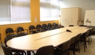 Δημοτικό συμβούλιο: μαραθώνια συνεδρίαση με γυμνές αλήθειες (video- updated)