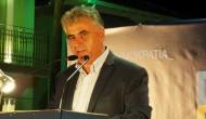 Το Δήμο Μεγανησίου επισκέφθηκε ο βουλευτής Λευκάδας  Θανάσης Καββαδάς