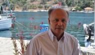 Παρέμβαση-τομή Στάθη Ζαβιτσάνου 3 χρόνια μετά: άρθρο και βίντεο