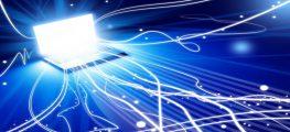 Δέσμευση του υπουργού  Ν. Παππά  για ένταξη  Μεγανησίου-Καλάμου-Καστού στο 2ετές πρόγραμμα δωρεάν ίντερνετ