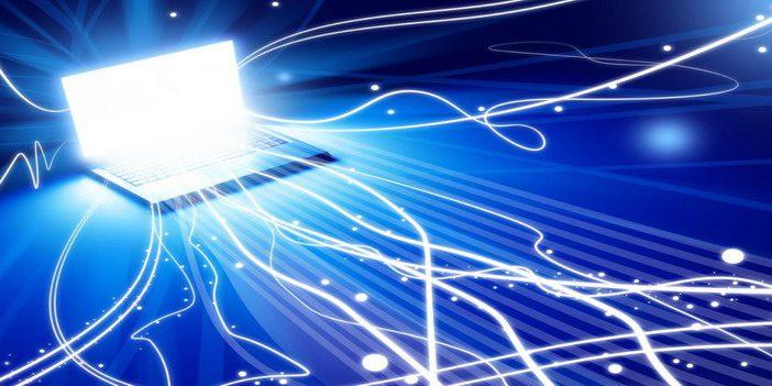 Σε 47 νησιά δωρεάν internet, όχι όμως και στο Μεγανήσι! Ερώτηση βουλευτή Θ.Καββαδά