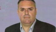 Συγχαρητήρια επιστολή Δημάρχου Μεγανησίου για τους επιτυχόντες των πανελλαδικών
