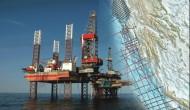 Κοινή ανακοίνωση για τα πετρέλαια στο Ιόνιο