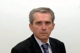 Ο κος Λευτέρης Κατωπόδης για το Συνέδριο του Συνδέσμου Μεγανησιωτών «Ο ΜΕΝΤΗΣ»