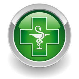 Ανακοίνωση φαρμακείου
