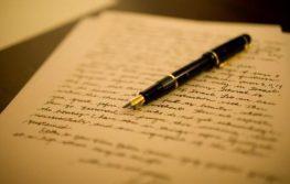 Ανοικτή επιστολή-απάντηση Π.Κονιδάρη σε άρθρο του Meganisi Νews