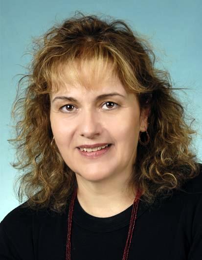 Fotini Papastamatiou Kavada