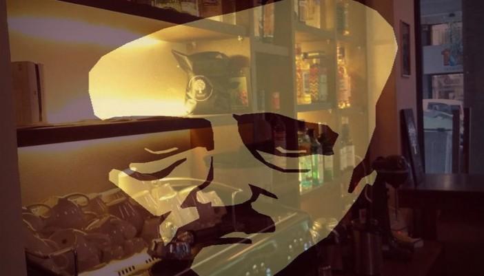 Με Μεγανησιώτικο ενδιαφέρον ανοίγει τις πόρτες του στο Παγκράτι το Cafe Bar «Poe»