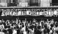 Το ΚΚΕ για την Παγκόσμια ημέρα της Γυναίκας