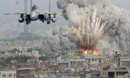 Ανακοινώσεις ΚΚΕ για περιοδία και Συρία.