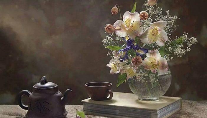 «Μάνα», ένα ποίημα της Φωτεινής Παπασταματίου-Καββαδά