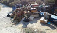 Νέος σκουπιδότοπος στο Κατωμέρι: Συνεταιρισμός…
