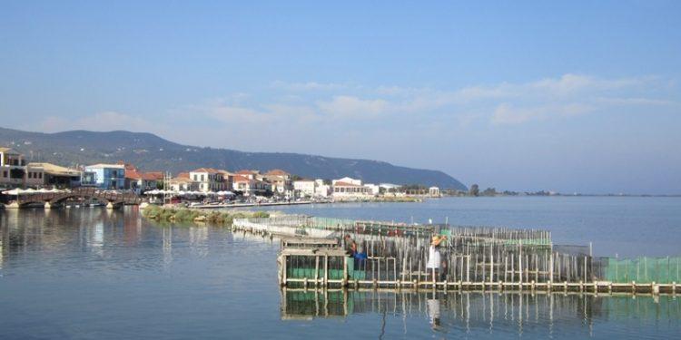 Τέλος εποχής για τα δημοτικά ιχθυοτροφεία στην Λευκάδα
