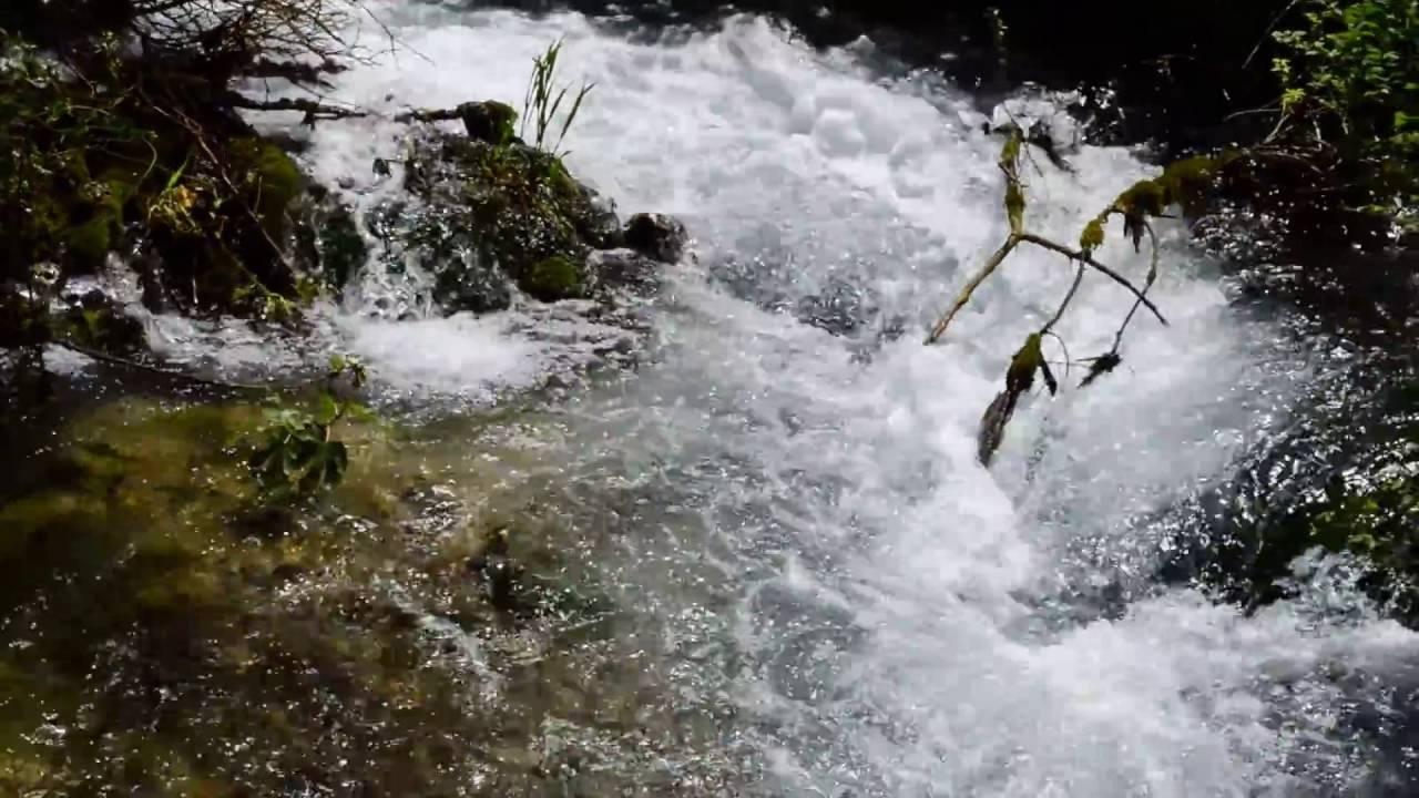 Συστήνεται φορέας διαχείρισης του έργου Ύδρευσης Νομών Πρέβεζας, Άρτας και Λευκάδας