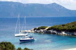 Telegraph «Η κρυφή Ελλάδα»: 21 κρυφά διαμάντια που δεν είχατε σκεφθεί να επισκεφθείτε