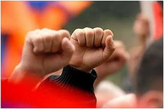 Το Ε.Κ. για την απεργία στις 8 Νοέμβρη