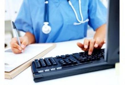 Την άμεση προκήρυξη θέσης Γενικού Ιατρού στο Μεγανήσι ζητά ο βουλευτής