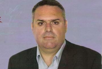 Δελτίο τύπου δημάρχου Π.Δάγλα