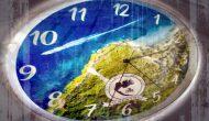 Κυκλοφόρησε το Ρολόι Τοίχου του Συνδέσμου Μεγανησιωτών «Ο ΜΕΝΤΗΣ»