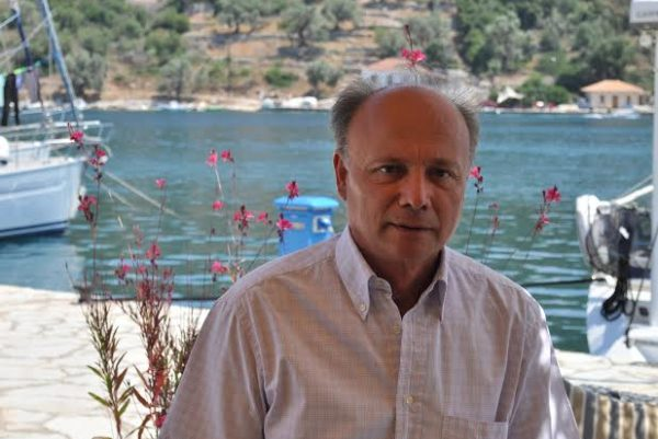 Δημοτικές Εκλογές: Στην περιδίνηση της επόμενης μέρας- Άρθρο του Στάθη Ζαβιτσάνου