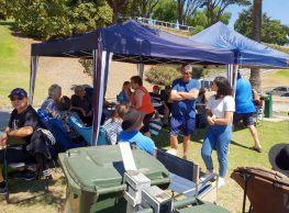 Η Μεγανησιώτικη Συνάντηση Πικ Νικ του Meganisians United στην Αυστραλία