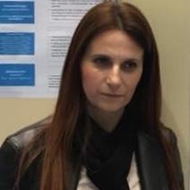 «Κανένα νησί χωρίς γιατρό. Ένα καινοτόμο και ρεαλιστικό πρόγραμμα για την Υγεία»- άρθρο της Γεωργίας Αυγερινού»