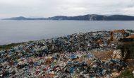 Ενωτική Αναγέννηση: «Σκουπίδια: το έργο μιας πενταετίας συνοψίζεται σε παρατάσεις»