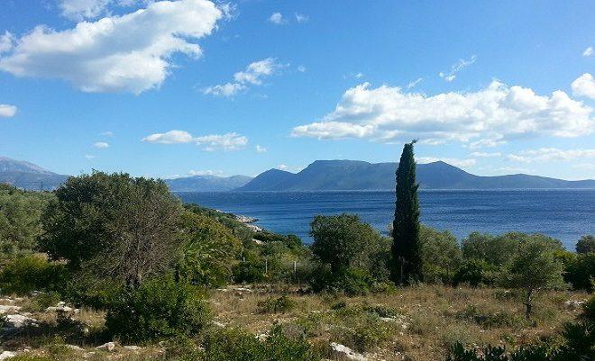 Δέκα κρυφά «διαμάντια» σε Ελληνικές θάλασσες