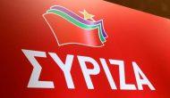 Οι συνδυασμοί που στηρίζει επίσημα ο ΣΥΡΙΖΑ στην Περιφέρεια Ιονίων Νήσων και στους Δήμους Λευκάδας και Μεγανησίου