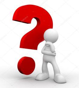Τοποθέτηση, ερωτήματα δημ. συμβούλων Ε.Καββαδά-Β.Πολίτη