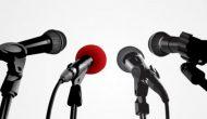 Ομιλίες συνδυασμών σε Αθήνα, Πάτρα και Μεγανήσι (updated 3)