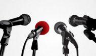 Ομιλίες δημοτικών συνδυασμών στο Μεγανήσι
