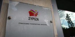 Εκλογές 2019: Υποψήφιοι δήμαρχοι από όλη τη χώρα αρνούνται στήριξη από τον ΣΥΡΙΖΑ.