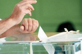 Μεγανησιώτικο άρωμα στις βουλευτικές εκλογές