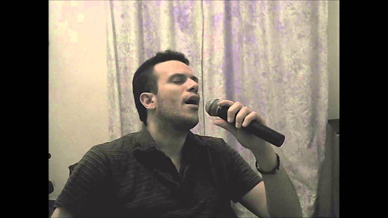 Το Μεγανήσι σε βίντεο με την φωνή του Γρηγόρη Δάγλα.