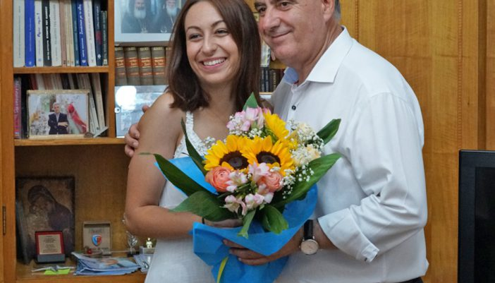 Αποτελέσματα βουλευτικών εκλογών στην Λευκάδα (updated- τελικά): άνετη νίκη της ΝΔ, επανεκλογή του Θανάση Καββαδά.