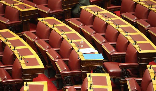 Όλο το νομοσχέδιο για τους ΟΤΑ. Κρίσιμες αλλαγές.