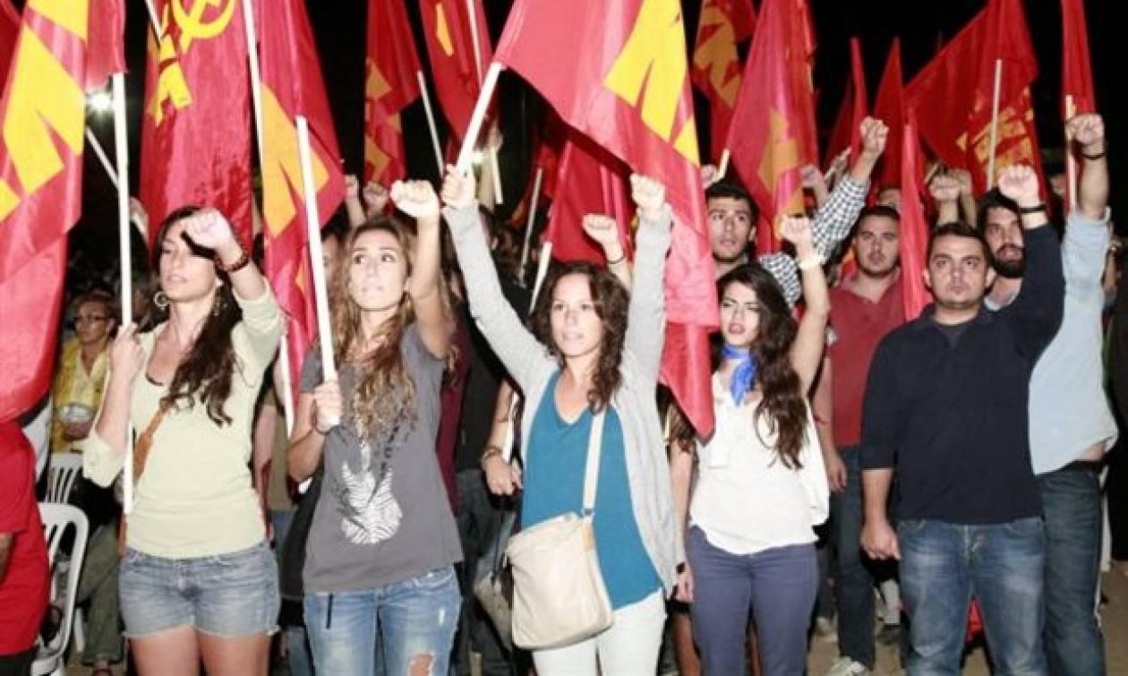 Φεστιβάλ ΚΝΕ-Οδηγητή στις 31 Αυγούστου στην Λευκάδα