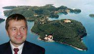 Ριμπολόβλεφ: Αυτά είναι τα σχέδιά μου για τον Σκορπιό