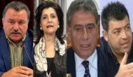 Αντιδράσεις στην Περιφέρεια Ι.Ν. για την συνεργασία Αλεξάκη με Κράτσα