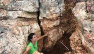 Συνεχίζει για μια ακόμα χρονιά η αρχαιολογική σκαπάνη της Γαλανίδου στον Κυθρό.