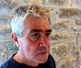 Συνέντευξη του Μεγανησιώτη Ηθοποιού & Σκηνοθέτη Πέτρου Αυγερινού στο Time News