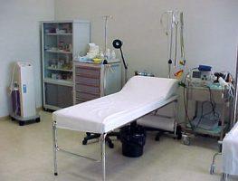 Δύο γιατρίνες στις θέσεις των αγροτικών στο Μεγανήσι (προσωρινά αποτελέσματα).