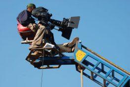 Μεγάλη Σουηδική παραγωγή ζητά βοηθητικούς ηθοποιούς για γυρίσματα στο Μεγανήσι
